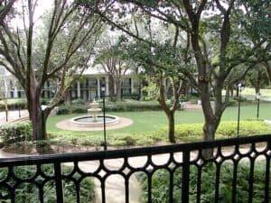 Port Orleans Riverside: A Disney World Resort Review