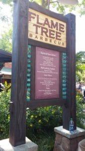 Disney 101: The Disney Dining Plans