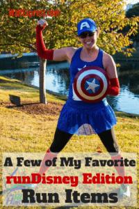 a-few-of-my-favorite-rundisney-edition-run-items