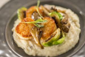 9 Dishes Not To Miss At Epcot's 2017 Food and Wine Festival