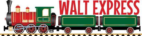 WaltExpress.com