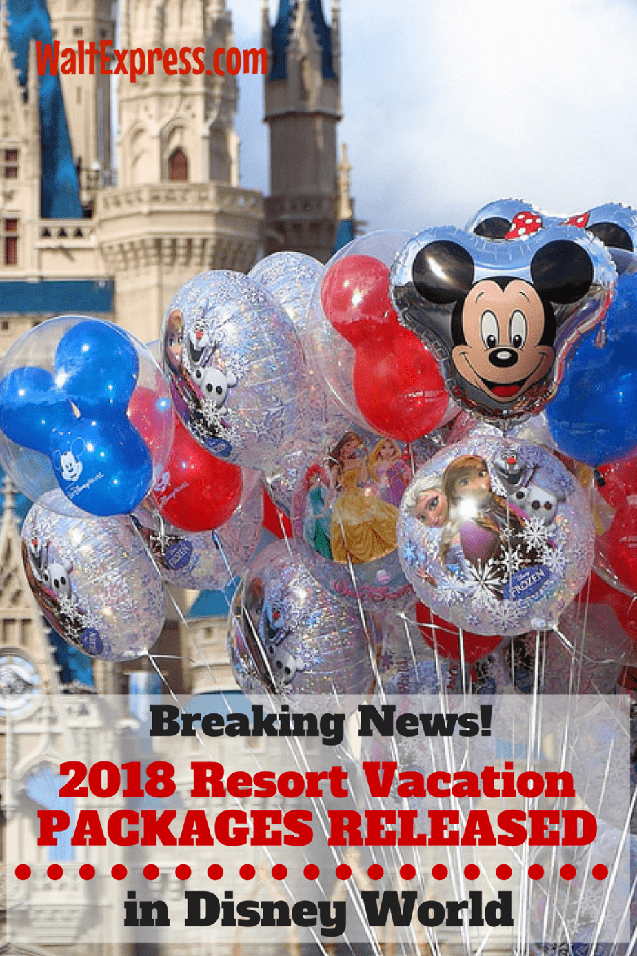 SAVE! See TripAdvisor's Walt Disney World, Central Florida hotel deals and special prices on 30+ hotels all in one spot. Find the perfect hotel within your budget with reviews from real travelers.